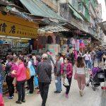 第二波經援投136億元 惠及居民及中小企