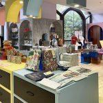 粵港澳大灣區設計廊開幕  推動灣區旅遊合作及設計發展